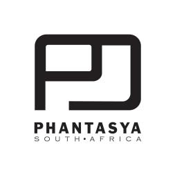 Phantasya